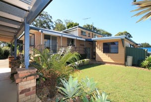 259 Mansfield Road, Elimbah, Qld 4516