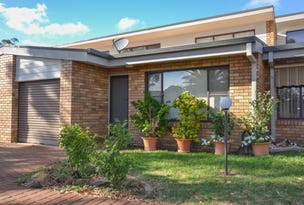 4/32 Robertson Street, Mudgee, NSW 2850