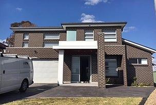 32 Warrumbungle Street, Fairfield West, NSW 2165