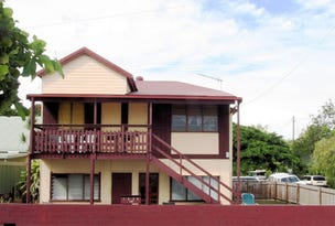 149 O'Shea Esplanade, Machans Beach, Qld 4878