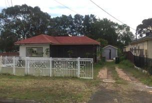 8 Bareena Street, Canley Vale, NSW 2166