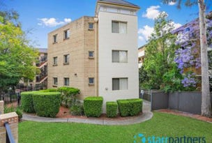 7/60 Pitt street, Granville, NSW 2142