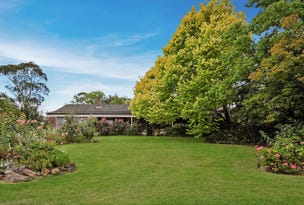 9 Hockeys Lane, Cambewarra, NSW 2540