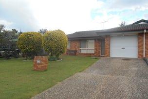 6a Hillcrest Pl, Flinders View, Qld 4305