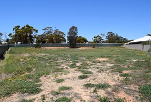 Lot 132 Stasinowsky Court, Loxton, SA 5333