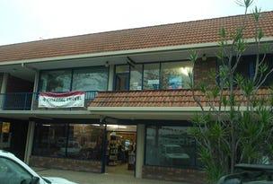2B/62 Beach Street, Woolgoolga, NSW 2456