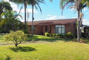 192 SPOONERS AVENUE, Greenhill, NSW 2440