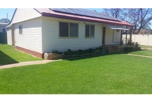 60 Wandobah Road, Gunnedah, NSW 2380
