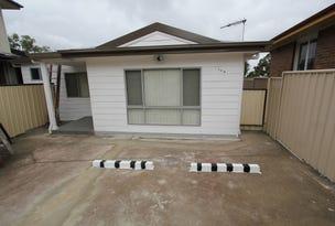16A Friesian Street, Busby, NSW 2168