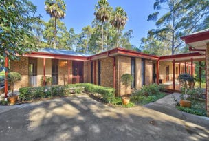 2 Bower Bird Close, Glenning Valley, NSW 2261