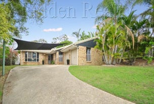 3 Pineneedle Court, Oxenford, Qld 4210