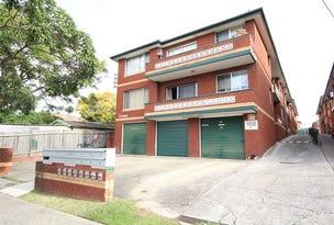 1/2 Fairmount Street, Lakemba, NSW 2195