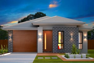 Lot 803 Park Terrace, Blakeview, SA 5114