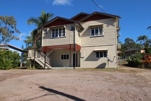 5 William, Sarina, Qld 4737