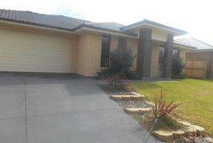 25 Stonebridge Dr, Cessnock, NSW 2325