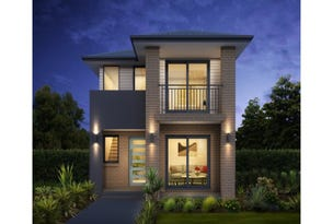 Lot 205 Berambing St, The Ponds, NSW 2769