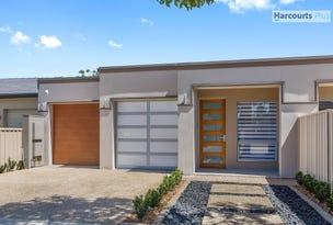 38 John Street, Flinders Park, SA 5025
