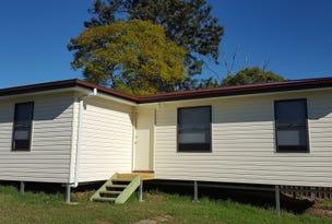 150a Oxford St, Cambridge Park, NSW 2747