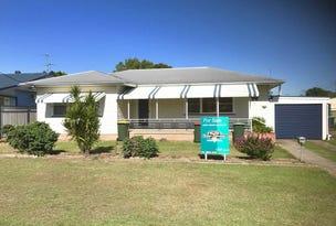 31 Adam Street, Casino, NSW 2470