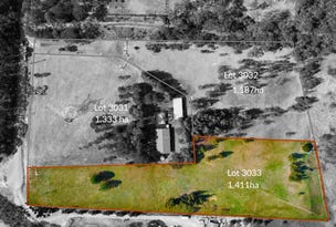 97 Forest Road, Wyee, NSW 2259