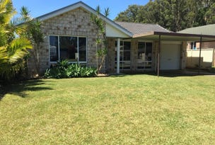 5 Wave Close, Toormina, NSW 2452