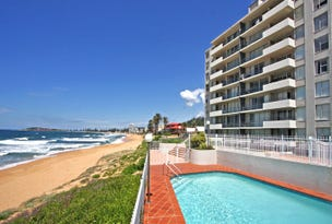 Narrabeen, address available on request