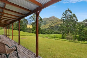 1851 Kyogle Road, Terragon, NSW 2484