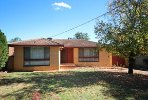 14 Buchhorn Street, Tolland, NSW 2650