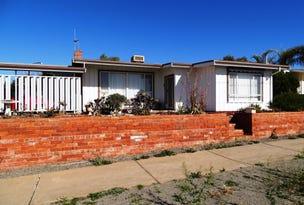 237 Bromide Street, Broken Hill, NSW 2880