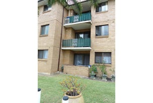 8/2 Pevensey Street, Canley Vale, NSW 2166