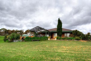 23 State Forest Road, Ross Creek, Vic 3351