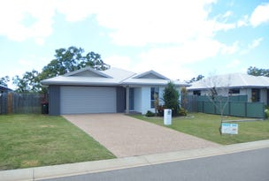37 Atwood Street, Mount Low, Qld 4818