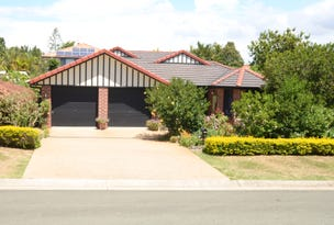 14 Palmerston Place, Victoria Point, Qld 4165