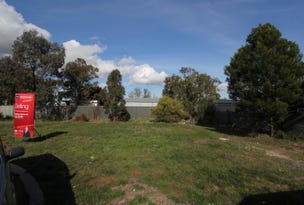Lot 4 Larfield Court, Miners Rest, Vic 3352