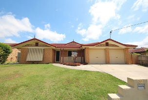32 Duyvestyn Terrace, Murrumba Downs, Qld 4503