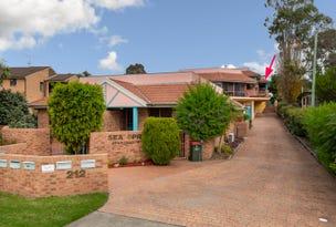 9/212 Beach Road, Batehaven, NSW 2536