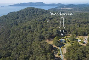 96 Coomba Road, Charlotte Bay, NSW 2428