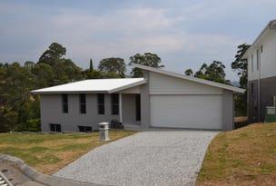 16 Riverlinks Ct, Taree, NSW 2430