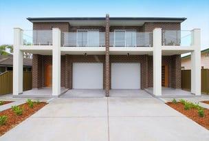 35 Angus Crescent, Yagoona, NSW 2199