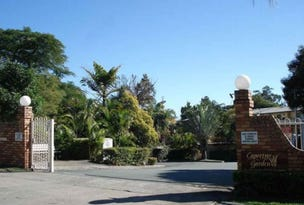 30/8 Briggs Road, Springwood, Qld 4127