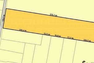 31-43 Hubner Road, Park Ridge, Qld 4125