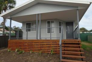 367a Wollombi Rd, Bellbird, NSW 2325