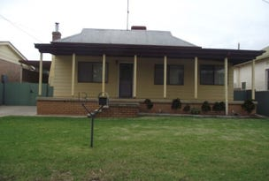 13 Callaghan St, Parkes, NSW 2870