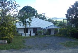 12 Powells Road, Farleigh, Qld 4741