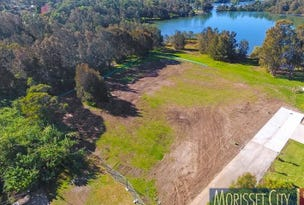 Lot 21, 8 Chifley Road, Windermere Park, NSW 2264