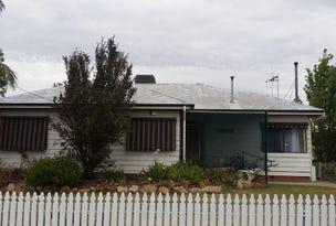 130 Farnell Street, Forbes, NSW 2871
