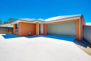 2/15 SHIELS COURT, Wodonga, Vic 3690
