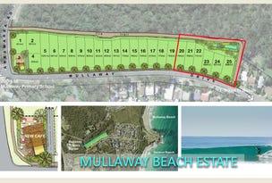 Lot 10 Mullaway Beach Estate, Mullaway, NSW 2456