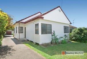 10 Vickers Street, Mayfield West, NSW 2304