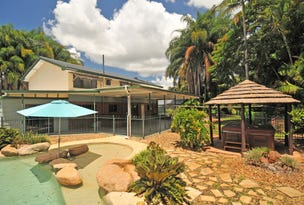55 Bobermien Road, Stockleigh, Qld 4280